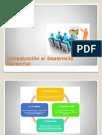 Introducción al Desarrollo Gerencial.pptx