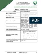 Plan de Manejo Ambiental Alcantarillado Pluvial El Cortijo.pdf