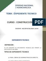 CLASE N 01 EXPEDIENTE TECNICO.pdf