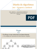 Ordenamiento-algoritmo quicksort.pdf