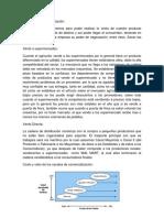 Canales de comercialización.docx