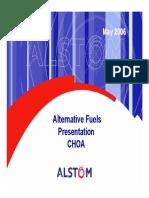 Alstom-Boilers.pdf