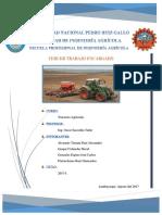 Trabajo de Tractores Agrícolas N3 (2)