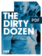 F1F9 Dirty-Dozen E-Book 01a