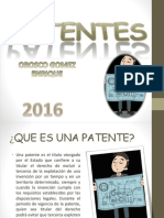 PATENTES.pptx