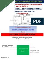 OU3-02-2015-I, Primera diapositiva..pptx