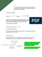 Temas Ec Arhenius y Proceso de Esterilización Por Lote (Calor metabolico)
