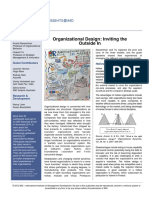 IMDSwitzerland.pdf