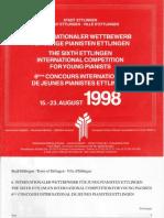 1998_programmheft