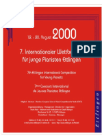 2000_programmheft