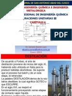 OU3-05-2015-II.pptx