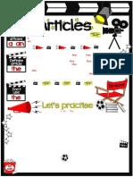 articles-guide-practice-grammar-drills-grammar-guides_66520.doc
