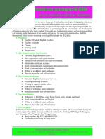School Announcement222.pdf
