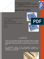 Exposici N-Lat N-Solidificaci -1
