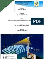 Expo Plantas
