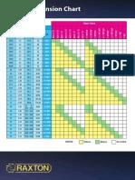 raxton_thread_dimension_chart_2.pdf