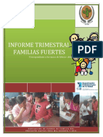 Informe 1 Familias Fuertes (8)