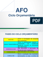 Generico Administracao Financeira e Orcamentaria(3)