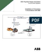 3ADW000032R0701_Installation_in_accordance w_EMC_e_g.pdf