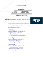 Mid-term Speaking 1B (Outline) (1).docx
