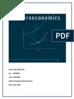 [151401004] [Kiều Minh Trí] [16bobo02] Oumh Microeconomics