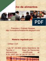 derecho-de-alimentos-1210728224690738-8