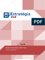 pdf_179230-Aula 00-LIMPAcurso-23292-aula-00-v1