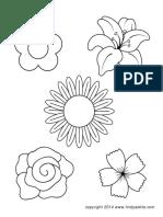 flowers-set6-assorted.pdf