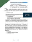 Estabilización de Suelos  NAVA 222222.docx