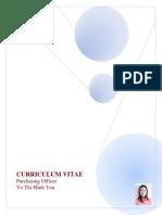 CV VOTHIMINHYEN.pdf