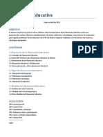 plane_2011_00.pdf