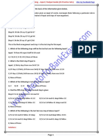 Reasoning - Input Output Guide (35 Practice Sets)_3
