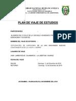 PLAN DE VIAJE DE ESTUDIOS HUANCAVELICA.docx