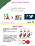 03_crisis_asmatica.pdf