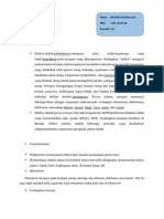 istilah istilah dalam epidemiologi.docx