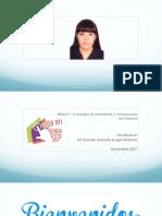 2da Sesión  Modulo 1.pptx