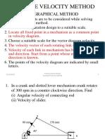 Analysis RELATIVE-VELOCITY-METHOD-ppt.ppt
