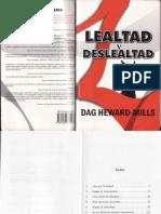 Librolealtadydeslealtad 150507201213 Lva1 App6892