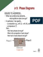 EGN3365-9.pdf