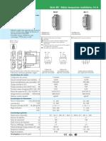 pj-319.pdf