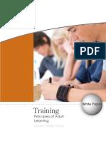 principlesofadultlearning_full.pdf