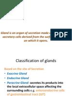 0salivary glands,first BDS.pptx