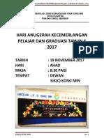 Laporan Hari-Anugerah-2017.docx