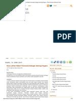 Soal Latihan Materi Pancasila Sebagai Ideologi Negara _ Reza Pratama Riansyah Sain.pdf