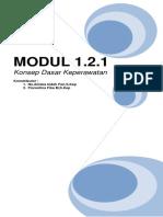 MODUL KDK (2).docx