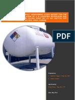 EIA 1146 Study Report LPG Tank BAT Likoni (1)-1146 (2)