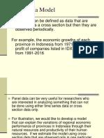 LA.ECONOMETRICS2.2016-17.DataPanelModel.pdf