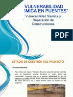Vulnerabilidad Puentes1.pptx