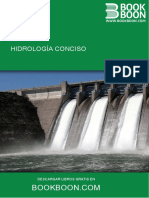 Concise Hydrology 2.en.es