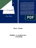 Doru Vârlan